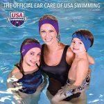bouchon oreille piscine enfant TOP 3 image 4 produit
