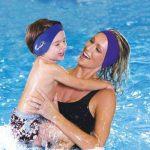 bouchon pour la piscine TOP 0 image 1 produit