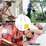 bouchon pour oreille TOP 9 image 2 produit