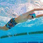 Caleçon de bain Zoggs pour garçon de la marque Zoggs image 4 produit