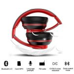 casque audio mp3 sport TOP 1 image 3 produit