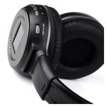 casque audio mp3 sport TOP 11 image 1 produit