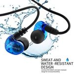 casque audio mp3 sport TOP 13 image 1 produit