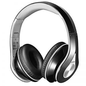 casque audio mp3 sport TOP 2 image 0 produit