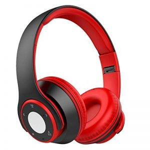casque audio mp3 sport TOP 4 image 0 produit