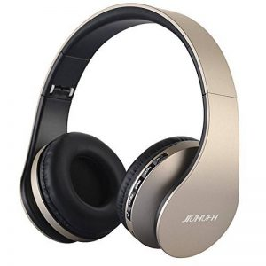 casque audio mp3 sport TOP 6 image 0 produit