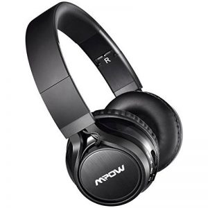 casque audio mp3 sport TOP 8 image 0 produit