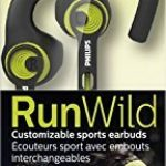 casque audio mp3 sport TOP 9 image 1 produit