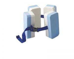 ceinture flottaison TOP 3 image 0 produit