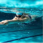 Conduction osseuse Lecteur MP3 natation senior casque étanche Bluetooth,fitness, loisirs, casque de sport en plein air de la marque image 2 produit
