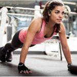Conduction osseuse Lecteur MP3 natation senior casque étanche Bluetooth,fitness, loisirs, casque de sport en plein air de la marque image 3 produit