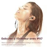 écouteur mp3 waterproof TOP 10 image 3 produit