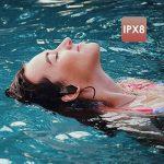 écouteur mp3 waterproof TOP 11 image 4 produit