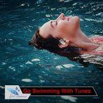 écouteur pour natation TOP 11 image 1 produit