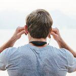 écouteur pour natation TOP 4 image 2 produit
