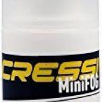 Cressi Premium Anti Fog - Antibuée en Spray/Gel/Sponge pour Masque de Plongée/Lunettes de Natation de la marque Cressi image 2 produit