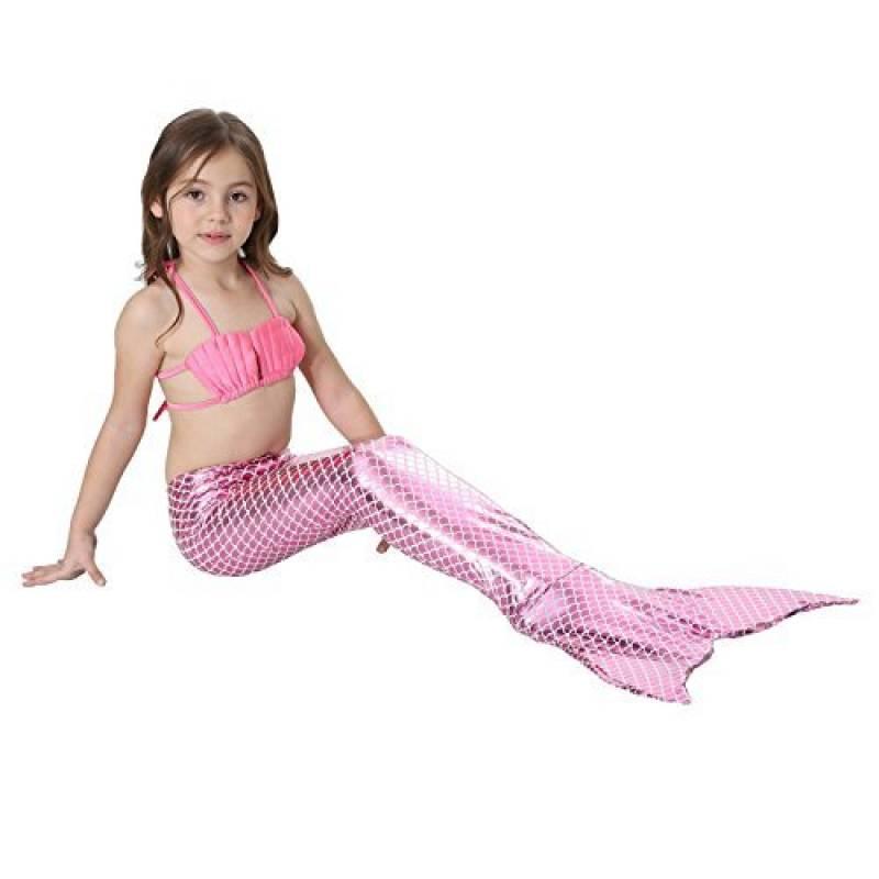 962527eb63 Intro. Ayant 12 commentaires et une notation de 3.5 étoiles cette maillot  de bain sirène ...