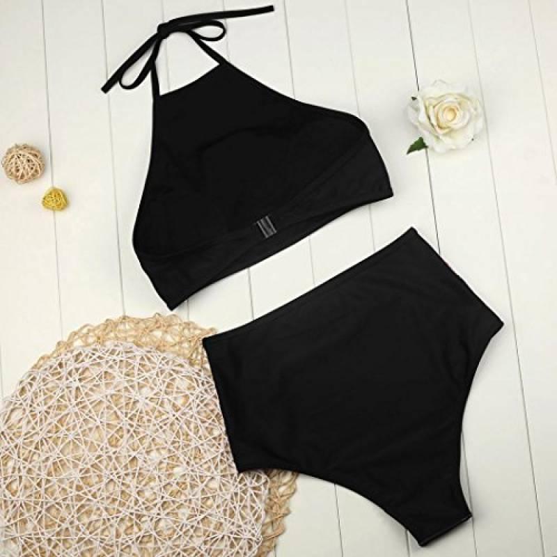 Acheter Bikini Taille Hautegt; Les Mn8n0w Pour Modèles Meilleurs 2019 Yfgy76vb