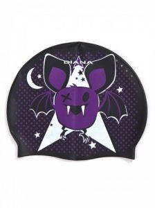 Diana Bat Bonnet de natation de la marque image 0 produit