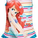 Disney La Petite sirène - Maillots une pièce - Ariel - Fille de la marque Disney image 1 produit