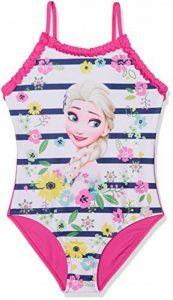 Disney La reine des neiges, Ensemble de Bain Fille de la marque Disney image 0 produit