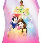 Disney Princesse - Maillots une pièce - Disney Princesse - Fille de la marque Disney image 1 produit