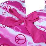 EFE 2 pièces Maillot de bain Filles Tankini Haut + Shorts Protection Enfant Swimsuit 7-16 Ans de la marque EFE image 2 produit