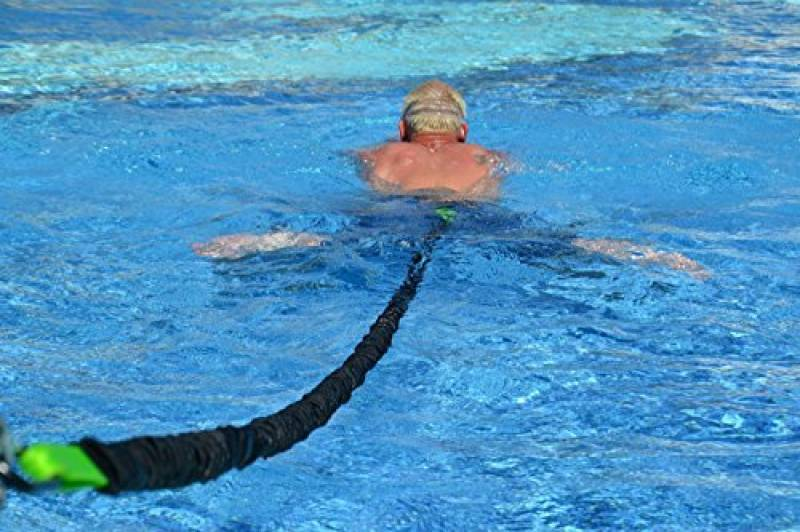 Sangle natation piscine pour 2019 - votre