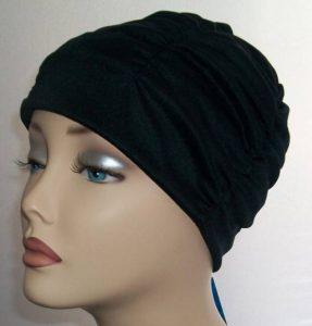 Fashy Bonnet de bain doublé en polyester pour femme de la marque image 0 produit