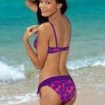 Feba Femmes Bikini N3C4L2 de la marque Feba image 3 produit