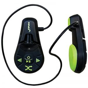 Finis Lecteur MP3 sous-marine de la marque image 0 produit