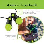 Finis Lecteur MP3 sous-marine de la marque image 4 produit