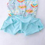 gilet de natation bébé TOP 10 image 4 produit