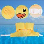 gilet de natation bébé TOP 11 image 1 produit