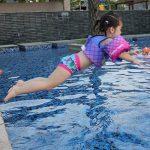 gilet de natation bébé TOP 12 image 3 produit