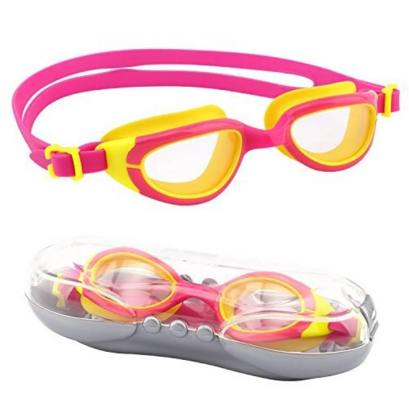 c81929001d lunette de plongée enfant,comment bien choisir ses lunettes de natation