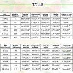 HUANQIUE Maillot de Bain Fille 3-12 Ans Anti-UV Deux Pièces 6 Types de la marque HUANQIUE image 4 produit