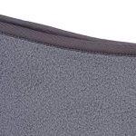 IKuaFly Bandeau Oreille Wrap Elastique Chaud Coupe-vent - Homme Femme Hiver Sport Cache-oreille pour Running Ski Jogging Cyclisme de la marque image 2 produit