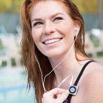 ipod étanche natation TOP 1 image 4 produit