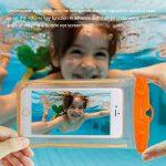 ipod étanche natation TOP 7 image 2 produit