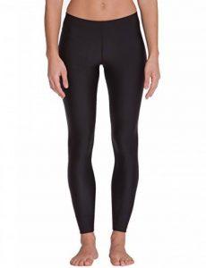 IQ-company combinaison de sport nautique pour femme protection uV 300 legging de la marque iQ-UV image 0 produit