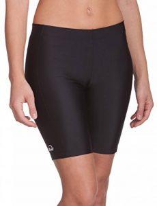 iQ-Company Short pour femme protection UV 300 Pour sports nautiques de la marque iQ-UV image 0 produit