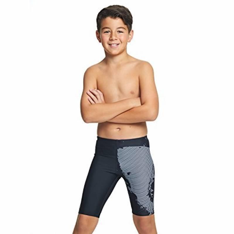 557421f932 Notre comparatif pour : Jammer junior natation pour 2019 | Passion ...