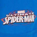 L'Homme Araignée - Maillot de bain deux pièces - Spiderman - Garçon de la marque Spiderman image 4 produit