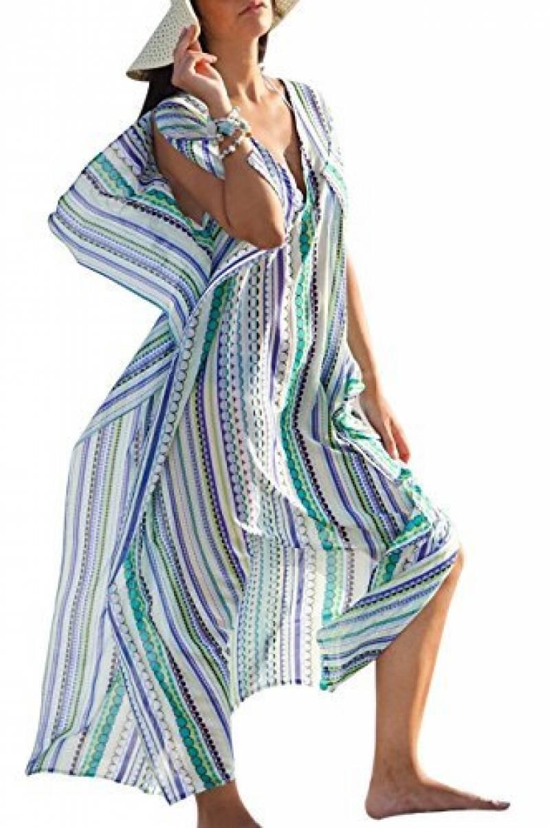 808aae6528 Acheter sarong, faites le bon choix pour 2019 | Passion Natation