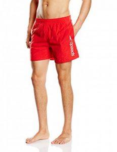 le slip francais maillot de bain homme TOP 1 image 0 produit