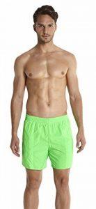 le slip francais maillot de bain homme TOP 8 image 0 produit