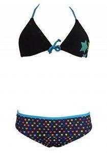 Les filles étoile Bikini/vêtements de bain. Âges 7-16 ans de la marque C&C image 0 produit