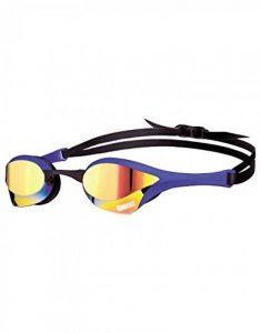 lunette arena TOP 13 image 0 produit