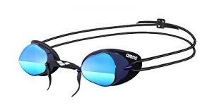 lunette arena TOP 2 image 0 produit
